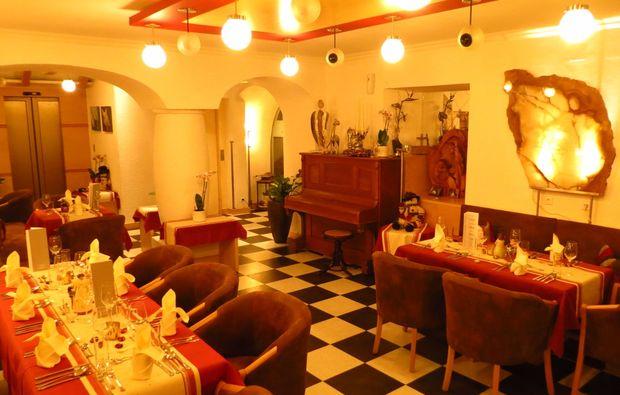 landhotels-weissensee-restaurant