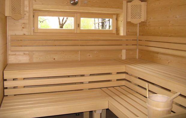 landhotels-weissensee-sauna