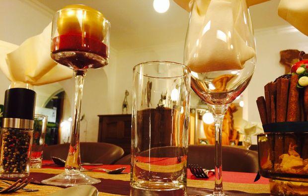 landhotels-weissensee-trinken