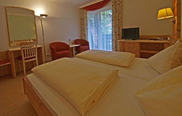 landhotels-weissensee-uebernachten