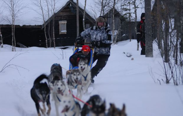 schlittenhundefahrt-saerna-outdoor