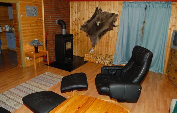 schlittenhundefahrt-saerna-sessel-bequem