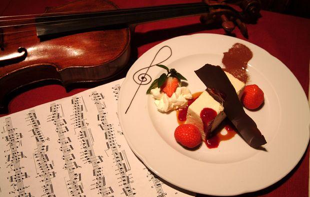 konzert-dinner-salzburg-abendessen