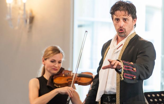 konzert-dinner-salzburg-musik