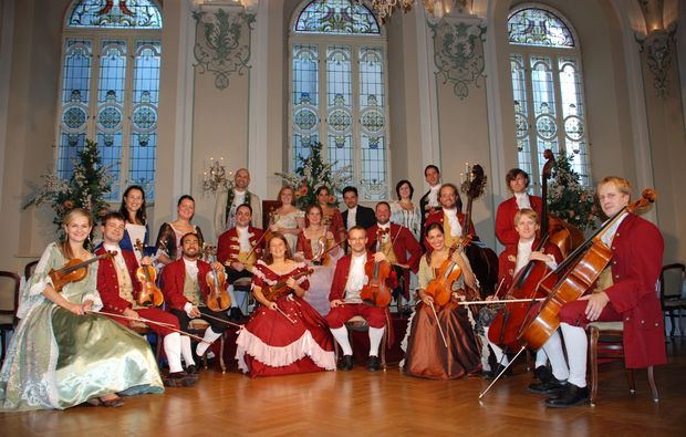 konzert-dinner-salzburg-orchester
