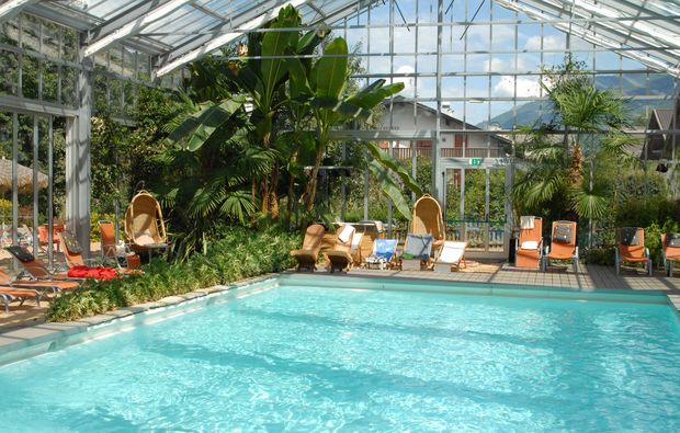wellnesshotels-goldrain-pool