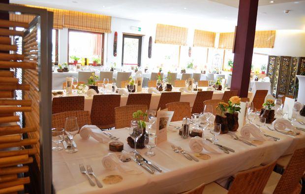 wellnesshotels-goldrain-uebernachten-hotel