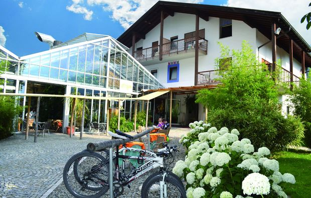 wellnesshotels-hotel-goldrain