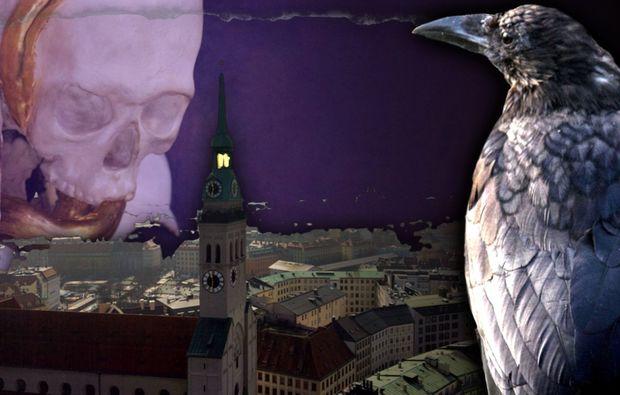 stadt-kultour-muenchen-kreativ