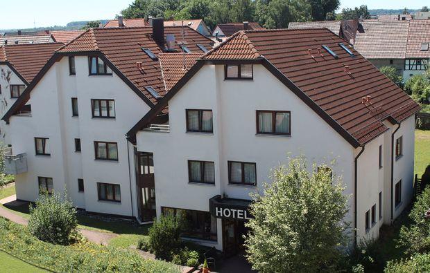 staedtetrips-stuttgart-hotel