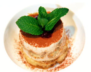Dessert5_GAHackl