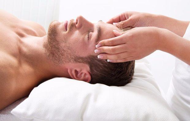 gesichtsmassage-linz-massage