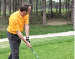golfschnupperkurs-st