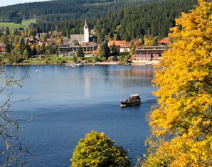 titisee-hotel-boutique