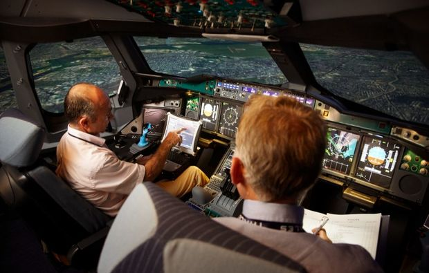 full-flight-simulator-wien-fliegen