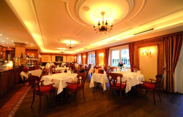 kuschelwochenende-muenchen-restaurant