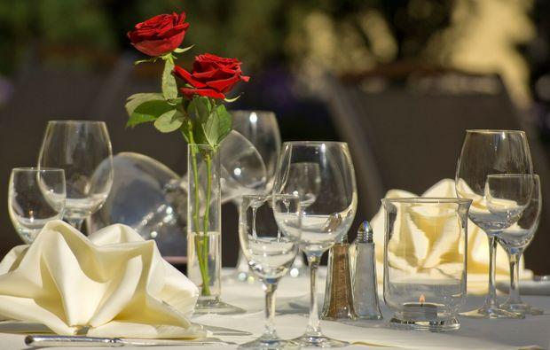 kuschelwochenende-muenchen-romantik