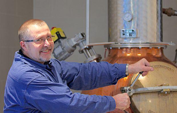 whisky-verkostung-zeilitzheim-fass