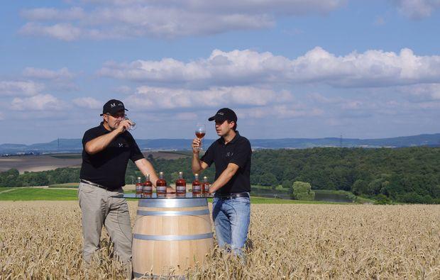 whisky-verkostung-zeilitzheim-natur