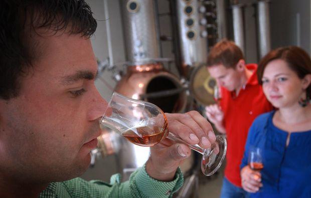 whisky-verkostung-zeilitzheim-qualitaet