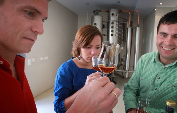 whisky-verkostung-zeilitzheim-tasting