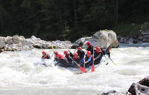 rafting-bad-reichenhall-spass
