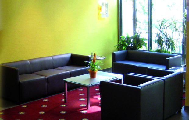 staedtetrips-stuttgart-lobby