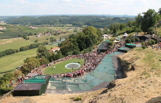greifvogelwarte-erlebnis-riegersburg