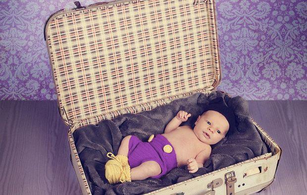 baby-fotoshooting-villach