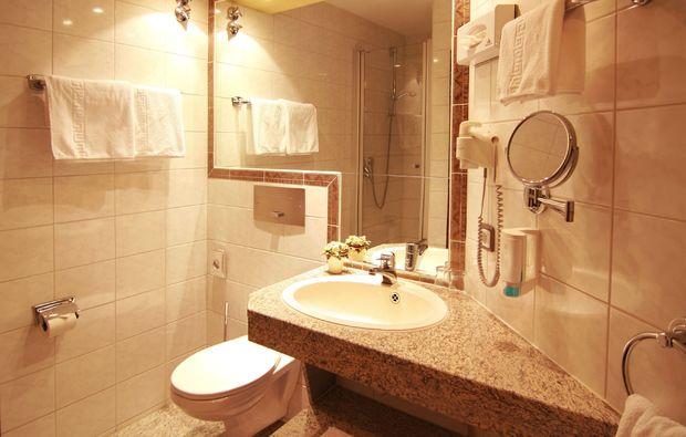 staedtetrips-regensburg-badezimmer