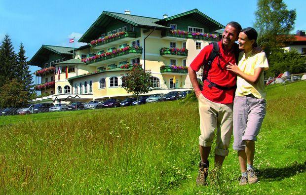 wellnesshotels-st-martin-am-tennengebirge-ausblick