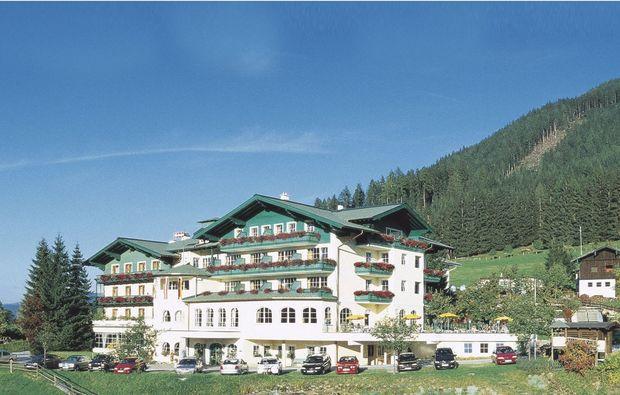 wellnesshotels-st-martin-am-tennengebirge-panorama