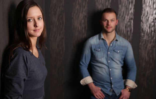 foto-love-story-fuer-zwei-spittal-an-der-drau-beziehung