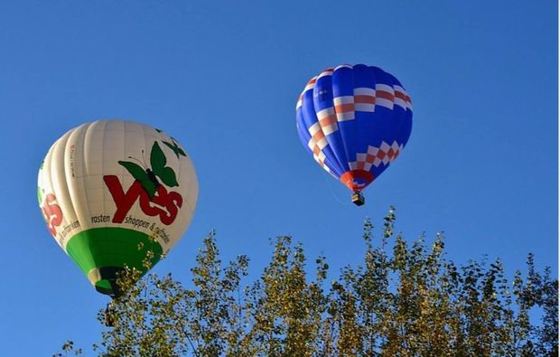 ballon-fahren-sankt-poelten