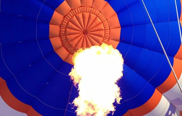 ballonfahren-sankt-poelten-feuer