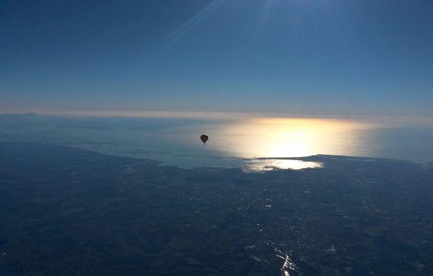 ballonfahren-sankt-poelten