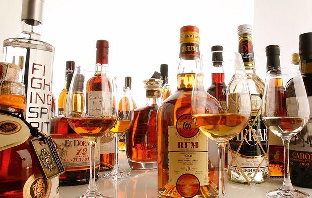whisky-sorten-tasting-muenchen