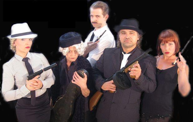 krimi-und-dinner-leoben-mord