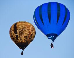 ballon-fahren-steyr3