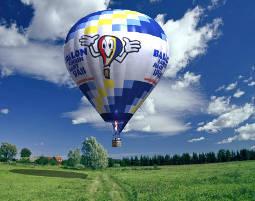 ballon-fahren-steyr5