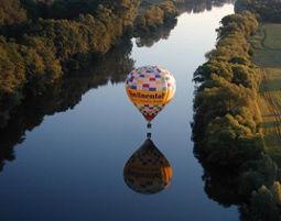 ballon-fahren-steyr7