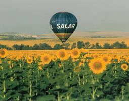 ballon-fahren-steyr8