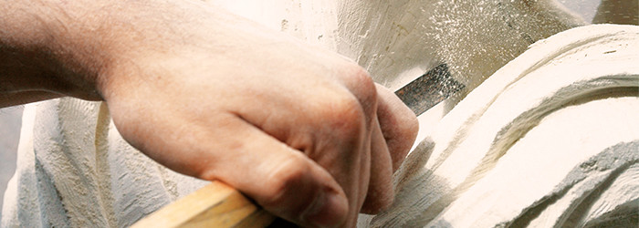 Handwerkskünste