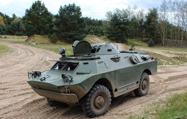 panzer-selber-fahren-mahlwinkel-militaer