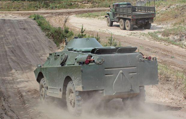 panzer-selber-fahren-mahlwinkel-rueckansicht
