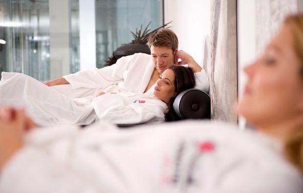 wellnesshotels-seefeld-in-tirol-relaxen