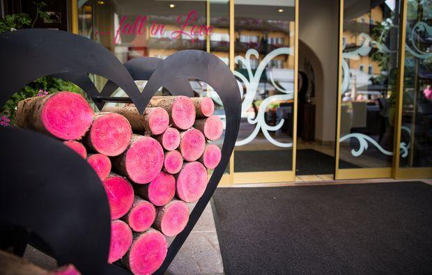 wellnesshotels-seefeld-in-tirol-romantik