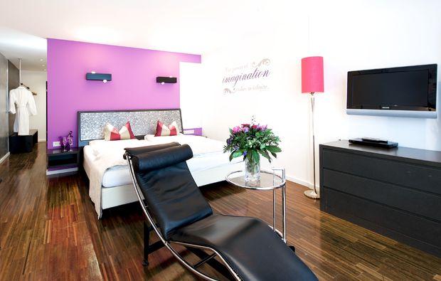 wellnesshotels-seefeld-in-tirol-schlafzimmer