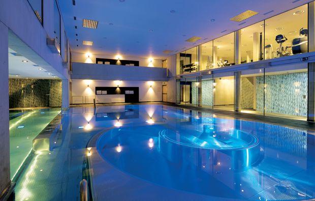wellnesshotels-seefeld-in-tirol-spa