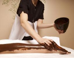 Hot_Chocolate_Massage1